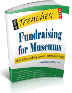 museumfundraising